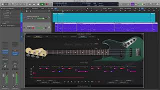 RIFFER by Audiomodern - Walkthrough - PakVim net HD Vdieos