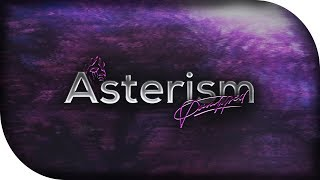 Asterism // 桜 ~ by Paralyzed