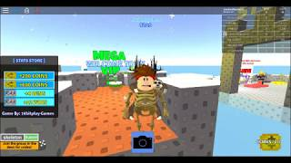 All Code In Roblox 2020