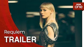 Requiem: Trailer - BBC One