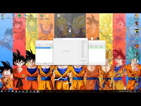 Overclock increase your mouse hz polling rate to 1000 windows 10/7/8