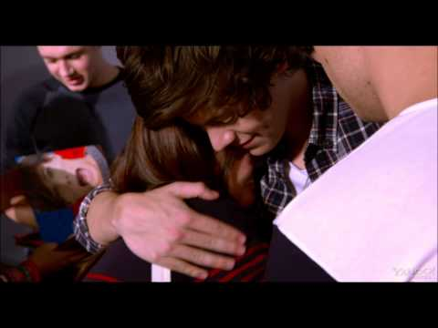 HD Trailer One Direction: This Is Us