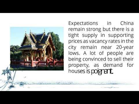 Property buyers | International Realestate | www.qlistings.com