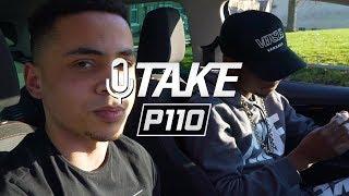 P110 - Jeeks | @gkaee #1TAKE