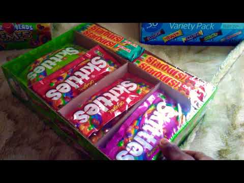 How to make 100% Profit Selling Candy At School-Week 5 & 6