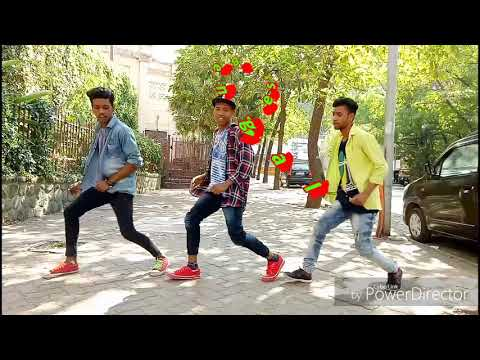 Download Quot Olley Olley Olle Video New 2018 New Nagpuri 39 MOR
