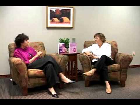 Pelvic Inflammatory Disease Natural Treatment