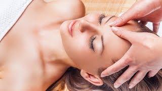 Spa Music, Massage Music, Relax, Meditation Music, Instrumental Music to Relax, ☯3269