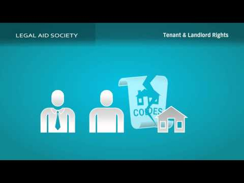 Landlord-Tenant Overview for Kentucky