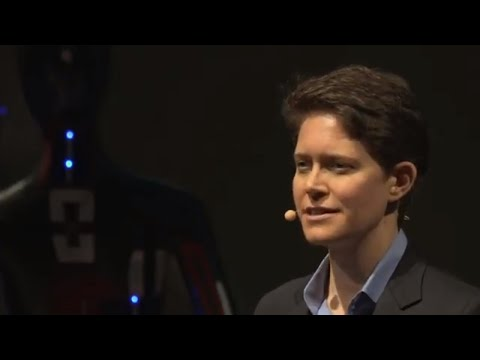 How to Future-Proof Your Career | Dorie Clark | TEDxLugano