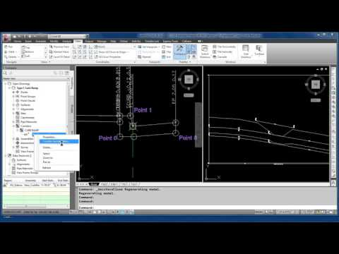 Using the CTLinkMulti Subassembly for ADA Design