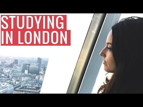 10 Things to Know Before Studying Abroad in London