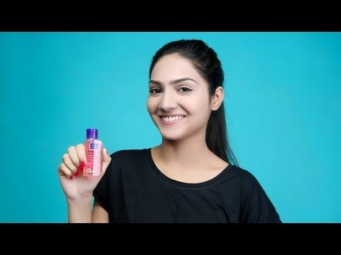 Clean & Clear Morning Energy Facewash