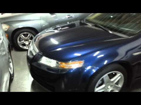 305 Auto Wholesale used car dealer