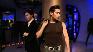 Madame Tussauds London unveils Hrithik Roshan
