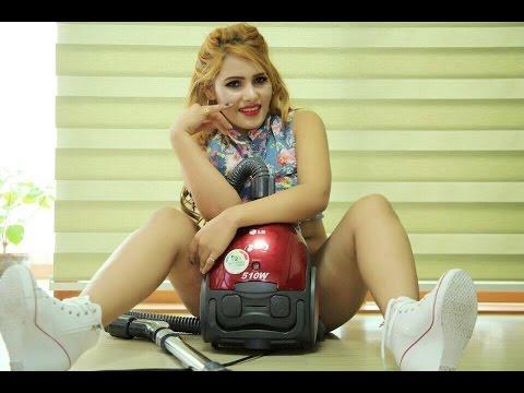 Xxx Mp4 Hot Photoshoot Of Model Aalisha Sing 3gp Sex