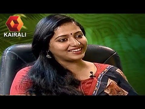 Xxx Mp4 ഓണത്താരം അനു സിതാര Onatharam Anu Sithara A Chat Show With Anu SIthara 3gp Sex