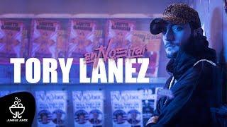 N.O.E. - Tory Lanez | Official Video Clip 4K