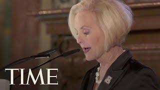 Sen. John McCain, Ill With Brain Cancer, Tells Western Allies