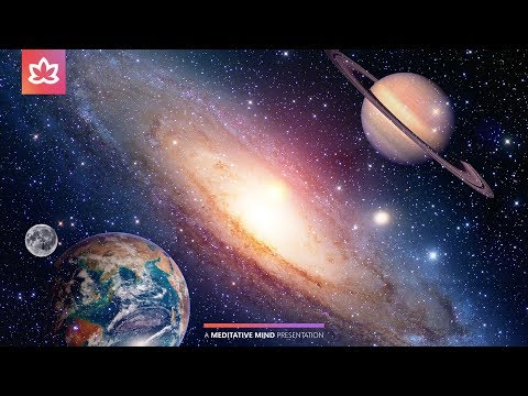 Mantra to Help Dissolve All the Problems Related to Health & Wealth || 108 Times - Saturn Mantra