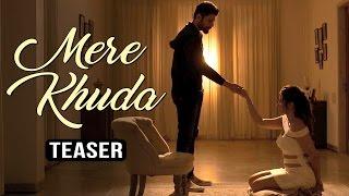 Mere Khuda | Video Song | Shama Sikander | Maaya - A Web Series By Vikram Bhatt