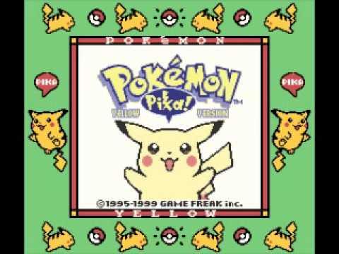 Pikachu off-screen glitches - Change Pikachu's happiness, etc. (Pokémon Yellow)