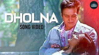 Dholna Song - Movie Jindua   Jimmy Sheirgill, Sargun Mehta   Superhit Punjabi Songs
