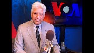 Headline with Khalid Hameed, Wednesday, November 27, 2019 - شام سات بجے کی خبریں خالد حمید کے ساتھ