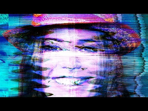Photoshop Tutorial: How to Create an Awesome Video Glitch Effect from a Photo! (Style #1)