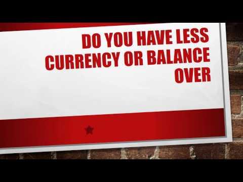 How To Take Talktime Loan From AIRTEL, IDEA, VODOFONE prepaid sim