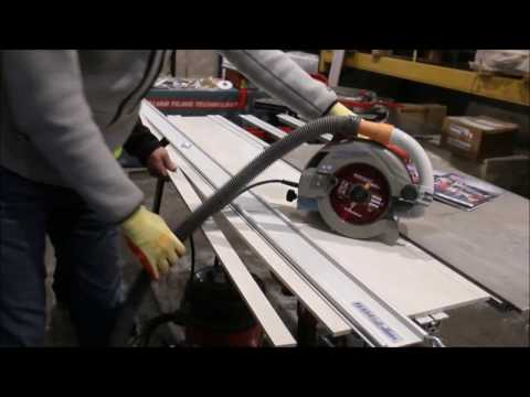 How To Cut Giant Tiles With Motoflashline