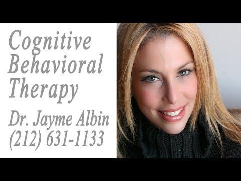 212 631 1133 www.CBT-NewYork.com Cognitive Behavior Therapy NYC  Manhattan Psychologist Therapist