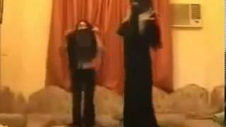 #x202b;رقص يمنيات بنات اليمن سهرات الخليج#x202c;lrm;