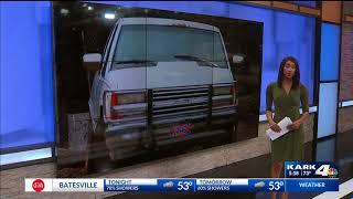 Ryan Upchurch Responds to Concert Chaos  ArkansasMatters 5