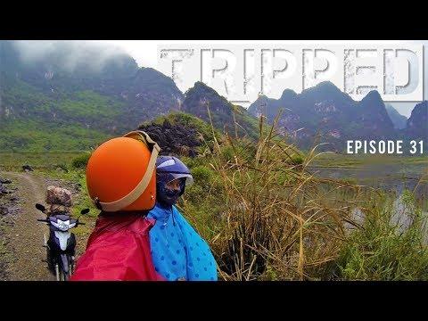 HA LONG BAY ON LAND - Ninh Binh Vlog