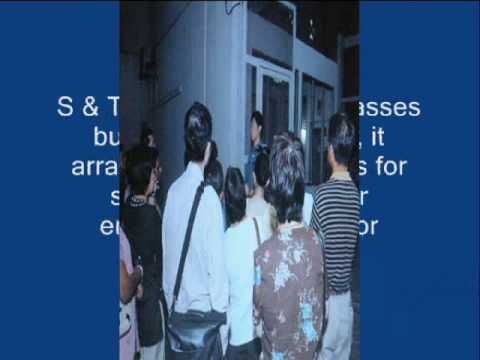 Singapore Police Runs Fake Learning Centre Jailed