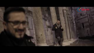 Download ALIN DE LA MILANO & Mr JUVE - Daca ai sti (VIDEO MANELE 2019)