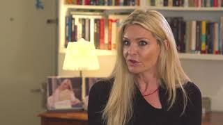 #x202b;ראיון עם סיון אופירי על מחלת הסכרת סוג 2 ומחלות נוספות, עדויות של נשים שהשתתפו בסדנה#x202c;lrm;