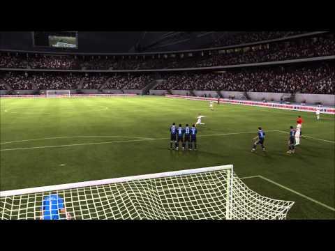 Fifa 12 Ultimate Team Road to Best La Liga BBVA Team Ep.2