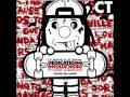 Lil Wayne Feat Detail No Worries Clean