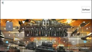 Wot Blitz - Epic Battle With Kv-1s (7 Kills)