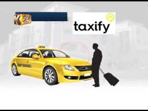 Stiff competition in the Taxi industry with implementation of low prices