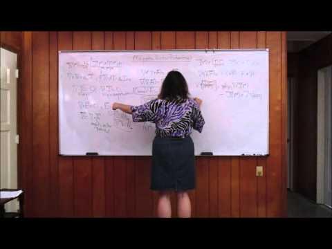 BocaPhysics Series on Electromagnetism: Magnetic Vector Potential