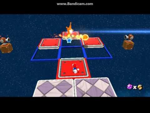 flip swap advanced (unfinished) custom level