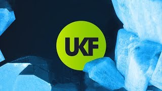 ALB & Colossus - Into The Blue (ft. Anastasia)