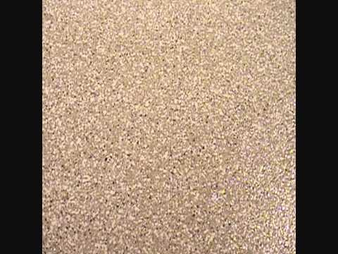 Imagistone Sandstone