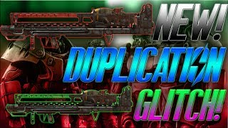 Fallout 76 Duplication Glitch After Patch Videos - 9tube tv