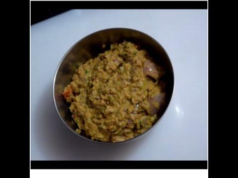Tasty Spicy Greenchilli-Tomato Peanut Chutney||Verusenaga\Palli-Tomato Pachadi for Rice Roti Chapati