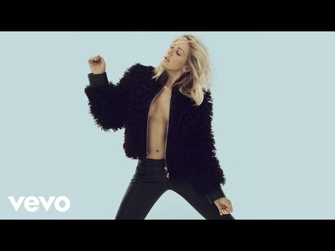 Ellie Goulding - On My Mind (Metronomy Remix / Audio)
