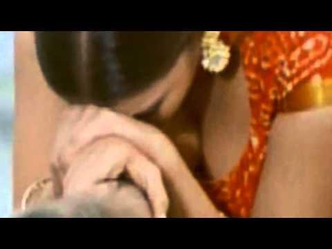 Xxx Mp4 Aishwarya Rai Boobs And Cleavage Fucking Hot Taste It 2 3gp Sex